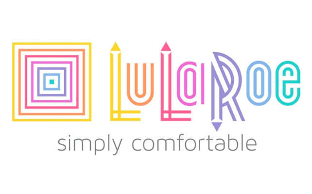 Open Class Action Lawsuits >> LuLaRoe Clothing Company Pyramid Scheme Class Action Lawsuit - ClassActionWallet