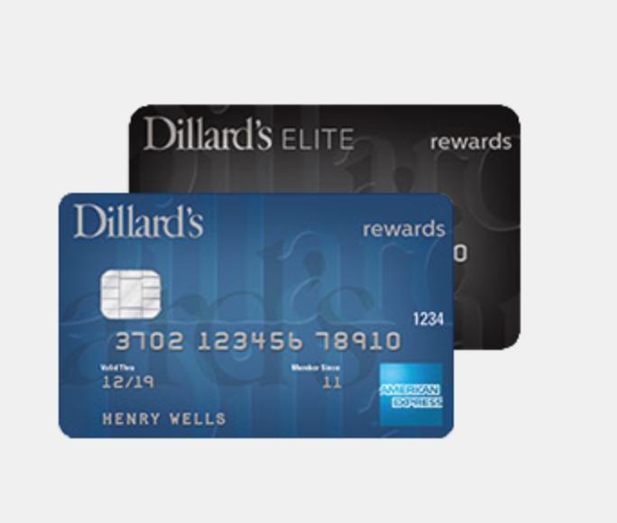 Dillards.com/payonline