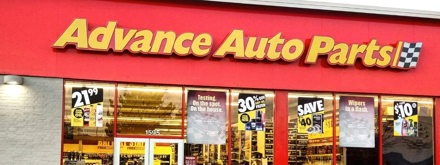 Advance Auto Rebates >> Www Advanceautoparts 4myrebate Com Register Or Track Rebate